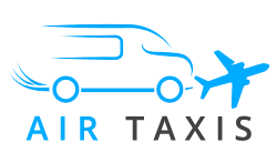 Sheffield Airport Transfers